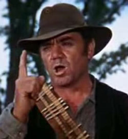 http://www.thelastbestwest.com/graphics/2010/Hats/MISC/250_borgnine_wild-bunch_271.jpg